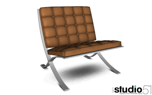 SimStudio51   WordPress.com